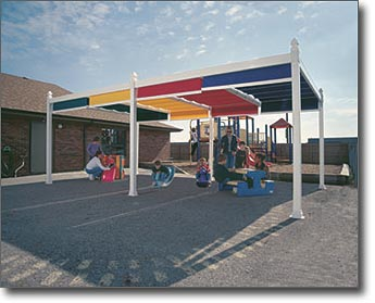 Commercial Retractable Awnings Shadetree Awnings Patio Canopies