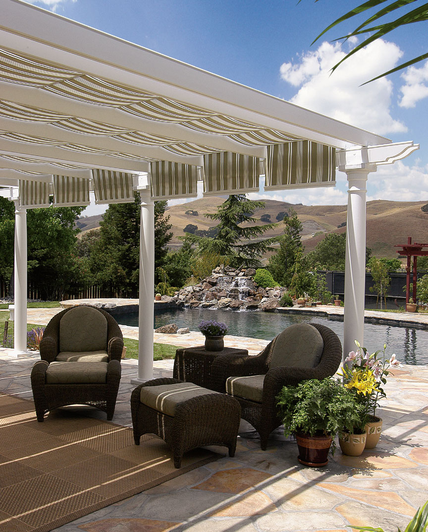 11 Best Images About OUTDOOR PERGOLA On Pinterest | Pergolas, Studs And  Pergola Cover