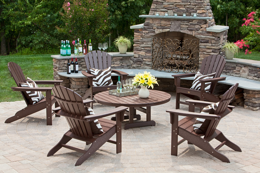 Deck U0026 Patio Furniture