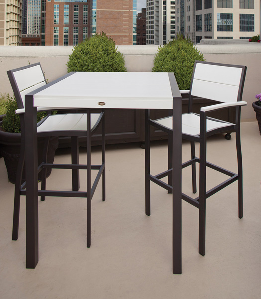 Outdoor Patio Furniture York Pa: Shadetree Canopies
